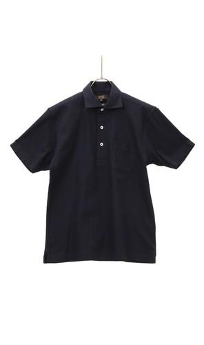 洋服の青山 ポロシャツ