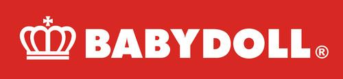 ベビードールのロゴ画像