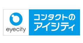 アイシティ アリオ札幌店のロゴ画像