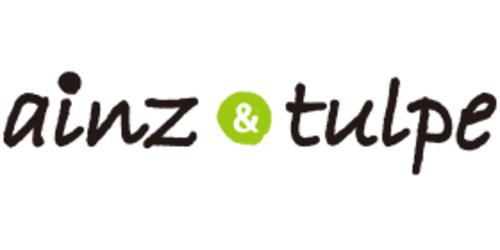 アインズ&トルペのロゴ画像