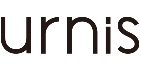 アーニスフォーサンクスのロゴ画像