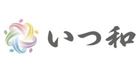 いつ和 札幌店のロゴ画像