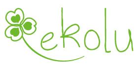 エコルのロゴ画像