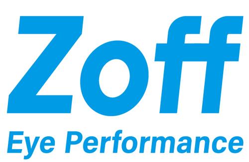 ゾフのロゴ画像