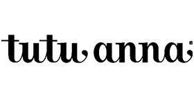 チュチュアンナ ラブポケットのロゴ画像