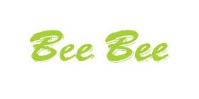 Bee Beeのロゴ画像