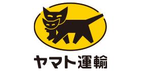 ヤマト運輸 札幌アリオセンターのロゴ画像