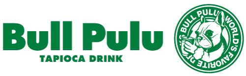 ブルプル ロゴ